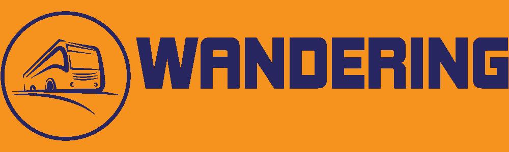 Wandering RV Life